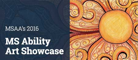 MSAA's 2016 Art Showcase
