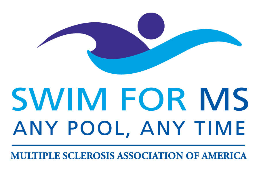 Swim for MS - Multiple Sclerosis Association of America