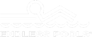 Endless Pools - Swim for MS Sponsor
