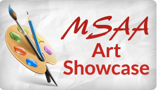 MSAA Art Showcase