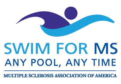 Missy Franklin - MSAA Swim for MS Ambassador