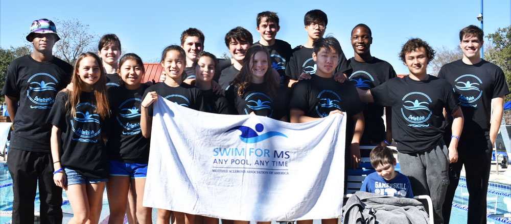 Swim-for-MS-hero-2018.jpg