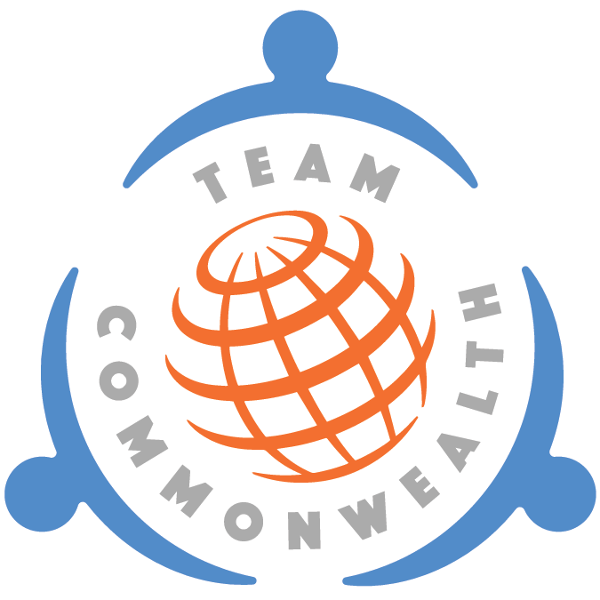 Team Commonwealth