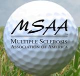 Hold your own event like an MSAA golf tournament