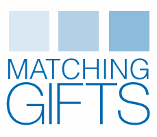 Employer Gift Match