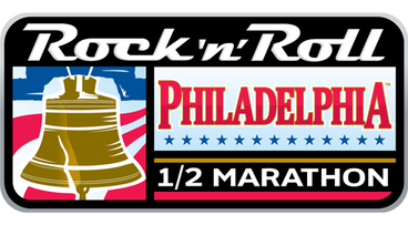 Philly Rock n Roll Half Marathon 2014