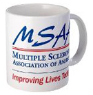 MSAA shop items for sale